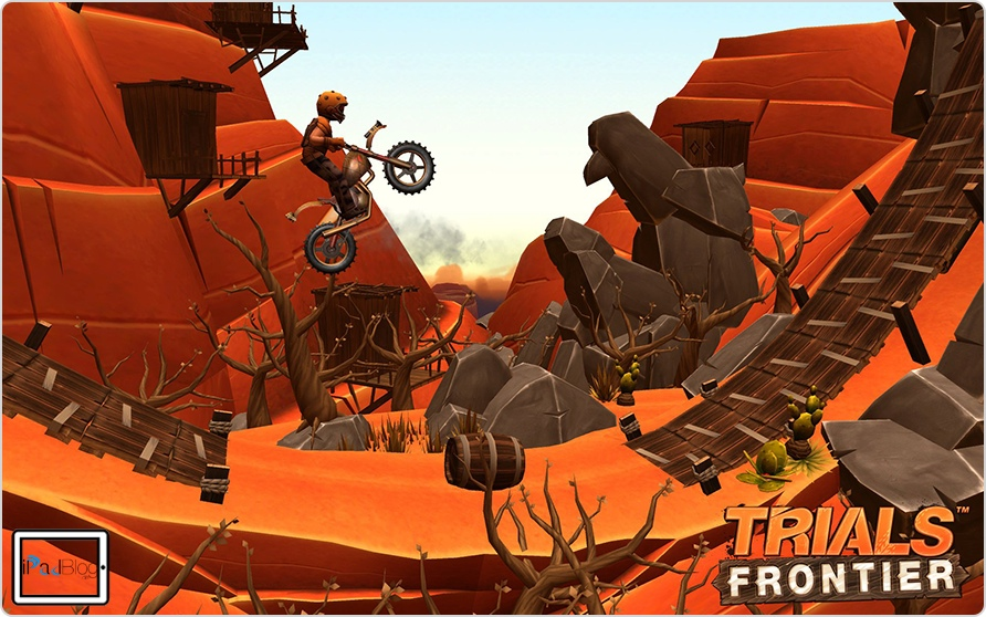 trials_frontier_screenshots_3