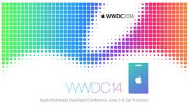 WWDC 2014 Teaser