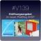 V139-XTORM-Videokampagne-Beitrag