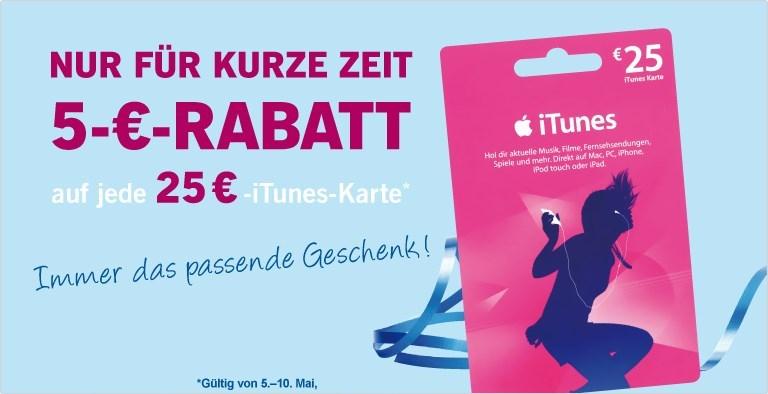 lidl_iTunes_140506