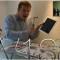 Beitragsbild für die Videoepisode V138 zum Thema Wenn der Hammer zweimal schlägt – die Anti-Shock Displayfolie von BULL PRODUCTS