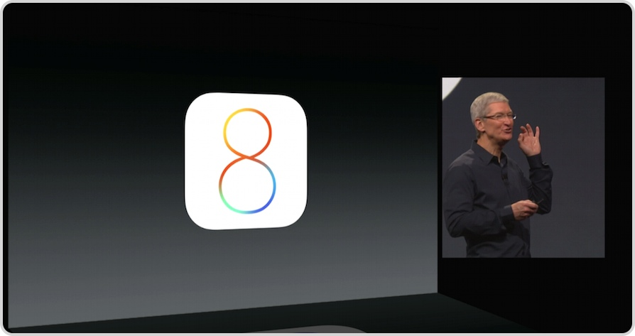 13_OSX_WWDC_iOS