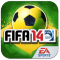 Icon von FIFA 14 by EA SPORTS – Electronic Arts