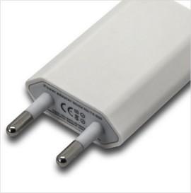 Netzteil Apple USB
