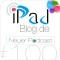 100. Episode des iPadBlog.de Podcasts