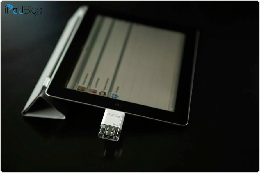 PhotoFast_HD_product_iPad_140709