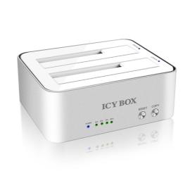 Icy-box-beitragsbild