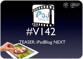Teaser für Videoepisode #V142