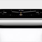 06_Apple-Watch