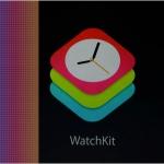 Framework Watch Kit