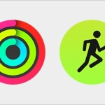 08_Fitness-Apps