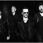 U2 Band (Musik)
