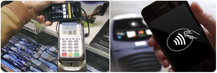 Beitragsbanner NFC