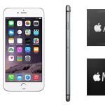 Beitragsbanner#2-iPhone-6