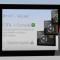 CTRL_Console_Web_Thumbnail