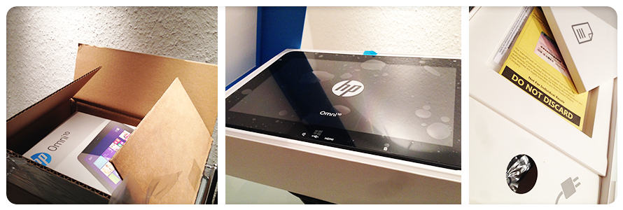 HP-Omni-Tablet-Unbox