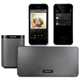 Sonos-Beitragsbild
