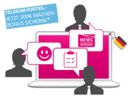 Teamlike__Logo_mit_Macherbonus