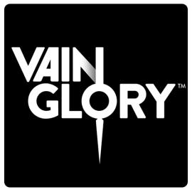 VainGlory-Beitragsbild
