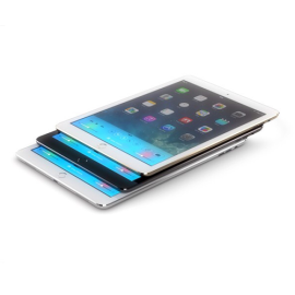 iPad-neue-Generation