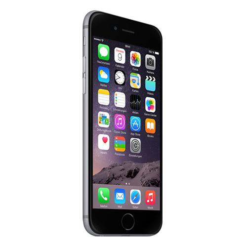 iPhone-6-Beitragsbild