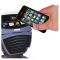 iPhone-Bezahlung-beitragsbild