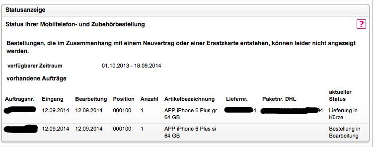 iPhone6-Lieferstatus-17-September