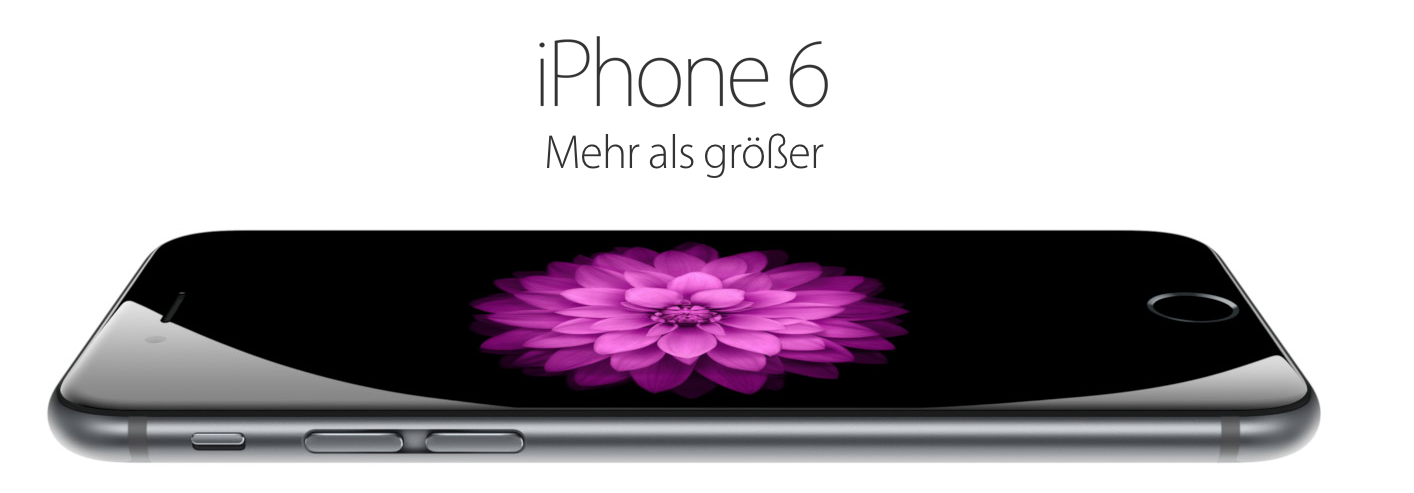 iPhone6-Teaser