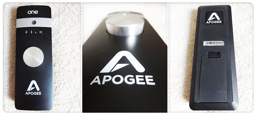 Apogee-Banner