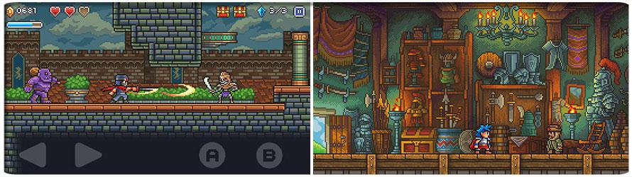 Goblin-Sword-Gameplay