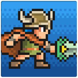 Goblin-sword-logo