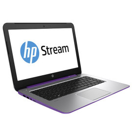 HP-Stream-Logo