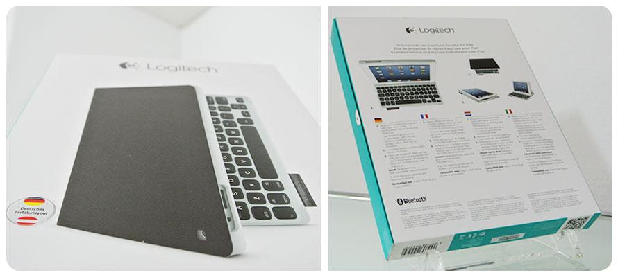 Logitech-Keyboard-Folio-