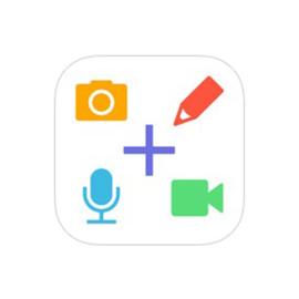 Notes+Logo