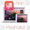 Pixelmator für das iPad – Bildbearbeitung für unter EUR 5,- im AppStore