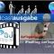 Beitragsbild zur 154. Videoepisode bei der denkform GmbH – MDM Days und 20. iPadBlog GetTogether Live-Event
