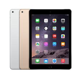 neue-iPad-generation