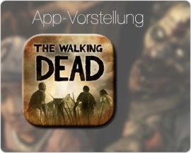 Walking Dead Icon Beitragsbild