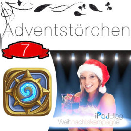 7-Hearthstone-Adventskalender