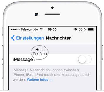 Bauer sucht frau sendung sms gewinnspiel telefonnummer