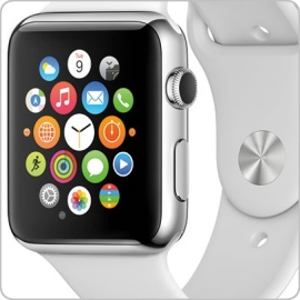 WatchKit Software Tools Now Available to Developers