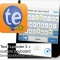 TextExpander iOS App-Vorstellung 3.2