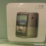 20141130_vergl_iPhone_HTC_1