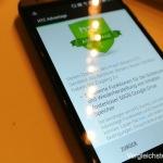 20141130_vergl_iPhone_HTC_11