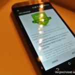 20141130_vergl_iPhone_HTC_12