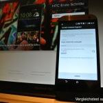20141130_vergl_iPhone_HTC_13