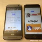 20141130_vergl_iPhone_HTC_17