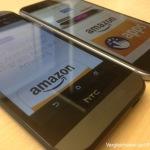 20141130_vergl_iPhone_HTC_18