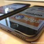 20141130_vergl_iPhone_HTC_19
