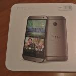 20141130_vergl_iPhone_HTC_2